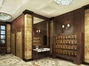 Квартиры,  Москва Преображенская площадь, цена 16 500 000 рублей, Фото