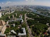 Квартиры,  Москва Филевский парк, цена 11 990 000 рублей, Фото