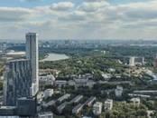 Квартиры,  Москва Филевский парк, цена 17 785 000 рублей, Фото