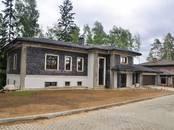 Дома, хозяйства,  Московская область Красногорский район, цена 48 000 000 рублей, Фото