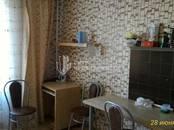 Квартиры,  Москва Отрадное, цена 28 000 рублей/мес., Фото