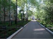 Квартиры,  Пермский край Пермь, цена 2 120 000 рублей, Фото