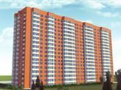 Квартиры,  Краснодарский край Краснодар, цена 1 942 450 рублей, Фото