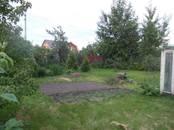 Земля и участки,  Московская область Люберцы, цена 1 600 000 рублей, Фото