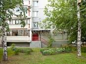 Здания и комплексы,  Москва Тульская, цена 18 878 580 рублей, Фото