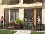 Квартиры,  Москва Бунинская аллея, цена 5 644 000 рублей, Фото