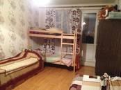 Квартиры,  Москва Тушинская, цена 15 200 000 рублей, Фото
