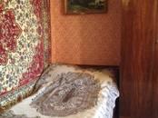 Квартиры,  Санкт-Петербург Василеостровская, цена 9 200 000 рублей, Фото