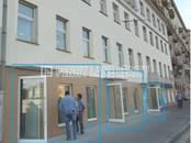 Здания и комплексы,  Москва Таганская, цена 101 699 928 рублей, Фото