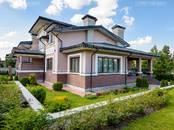 Дома, хозяйства,  Московская область Одинцовский район, цена 253 211 200 рублей, Фото