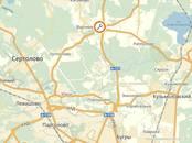 Земля и участки,  Ленинградская область Всеволожский район, цена 20 000 000 рублей, Фото