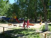 Квартиры,  Нижегородская область Нижний Новгород, Фото