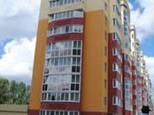 Квартиры,  Брянская область Брянск, цена 1 364 000 рублей, Фото