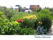 Дачи и огороды,  Новосибирская область Новосибирск, цена 630 000 рублей, Фото