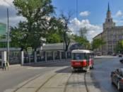 Офисы,  Москва Комсомольская, цена 133 000 рублей/мес., Фото