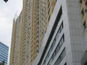 Квартиры,  Москва Беговая, цена 11 000 000 рублей, Фото