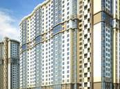 Квартиры,  Москва Митино, цена 2 429 100 рублей, Фото