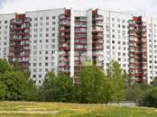 Квартиры,  Москва Тропарево, цена 10 800 000 рублей, Фото