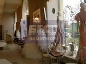 Офисы,  Москва Багратионовская, цена 107 096 040 рублей, Фото