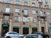 Офисы,  Москва Ленинский проспект, цена 169 839 320 рублей, Фото