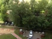 Квартиры,  Москва Аэропорт, цена 22 000 000 рублей, Фото