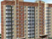 Квартиры,  Челябинская область Челябинск, цена 1 700 000 рублей, Фото
