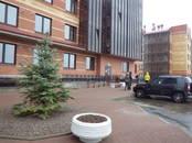 Квартиры,  Псковская область Псков, цена 2 625 000 рублей, Фото