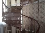 Квартиры,  Санкт-Петербург Гостиный двор, цена 50 000 000 рублей, Фото
