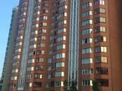 Квартиры,  Москва Свиблово, цена 7 500 000 рублей, Фото
