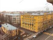 Квартиры,  Санкт-Петербург Другое, цена 80 000 рублей/мес., Фото
