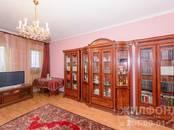 Квартиры,  Новосибирская область Новосибирск, цена 7 990 000 рублей, Фото