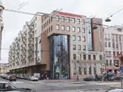 Квартиры,  Санкт-Петербург Лиговский проспект, цена 125 000 рублей/мес., Фото
