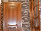 Квартиры,  Новосибирская область Новосибирск, цена 4 490 000 рублей, Фото