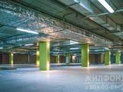 Квартиры,  Новосибирская область Новосибирск, цена 5 423 000 рублей, Фото