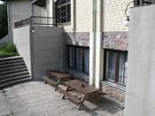 Дома, хозяйства Другое, цена 185 000 y.e., Фото