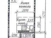 Квартиры,  Новосибирская область Новосибирск, цена 865 000 рублей, Фото