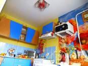 Квартиры,  Новосибирская область Болотное, Фото