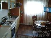 Квартиры,  Новосибирская область Коченево, цена 4 000 000 рублей, Фото