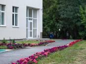 Квартиры,  Свердловскаяобласть Екатеринбург, цена 3 300 000 рублей, Фото