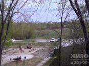 Квартиры,  Новосибирская область Обь, цена 1 749 000 рублей, Фото