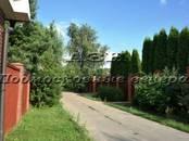 Дома, хозяйства,  Московская область Новорижское ш., цена 17 500 000 рублей, Фото