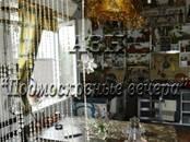Дачи и огороды,  Московская область Новорижское ш., цена 7 500 000 рублей, Фото
