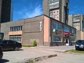 Магазины,  Московская область Серпухов, цена 900 000 рублей/мес., Фото
