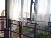 Квартиры,  Новосибирская область Бердск, цена 4 499 000 рублей, Фото