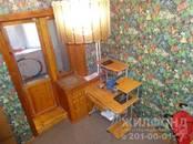Квартиры,  Новосибирская область Новосибирск, цена 5 999 000 рублей, Фото