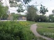 Квартиры,  Новосибирская область Новосибирск, цена 889 000 рублей, Фото