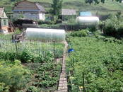 Дачи и огороды,  Красноярский край Красноярск, цена 750 000 рублей, Фото