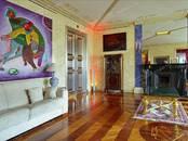 Квартиры,  Санкт-Петербург Гостиный двор, цена 49 000 000 рублей, Фото