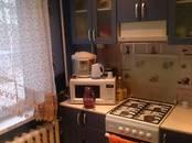 Квартиры,  Мурманская область Североморск, цена 1 050 000 рублей, Фото