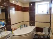 Квартиры,  Новосибирская область Бердск, цена 3 650 000 рублей, Фото